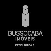 logotipo-bussocaba-imoveis-pilula-criativa