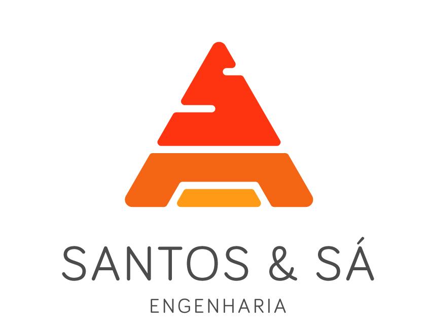 logotipo-santos-e-sa-pilula-criativa