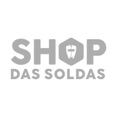 logotipo-shop-das-soldas-pilula-criativa