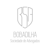 logotipo-bobadilha-pilula-criativa