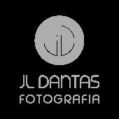 logotipo-jldantas--pilula-criativa